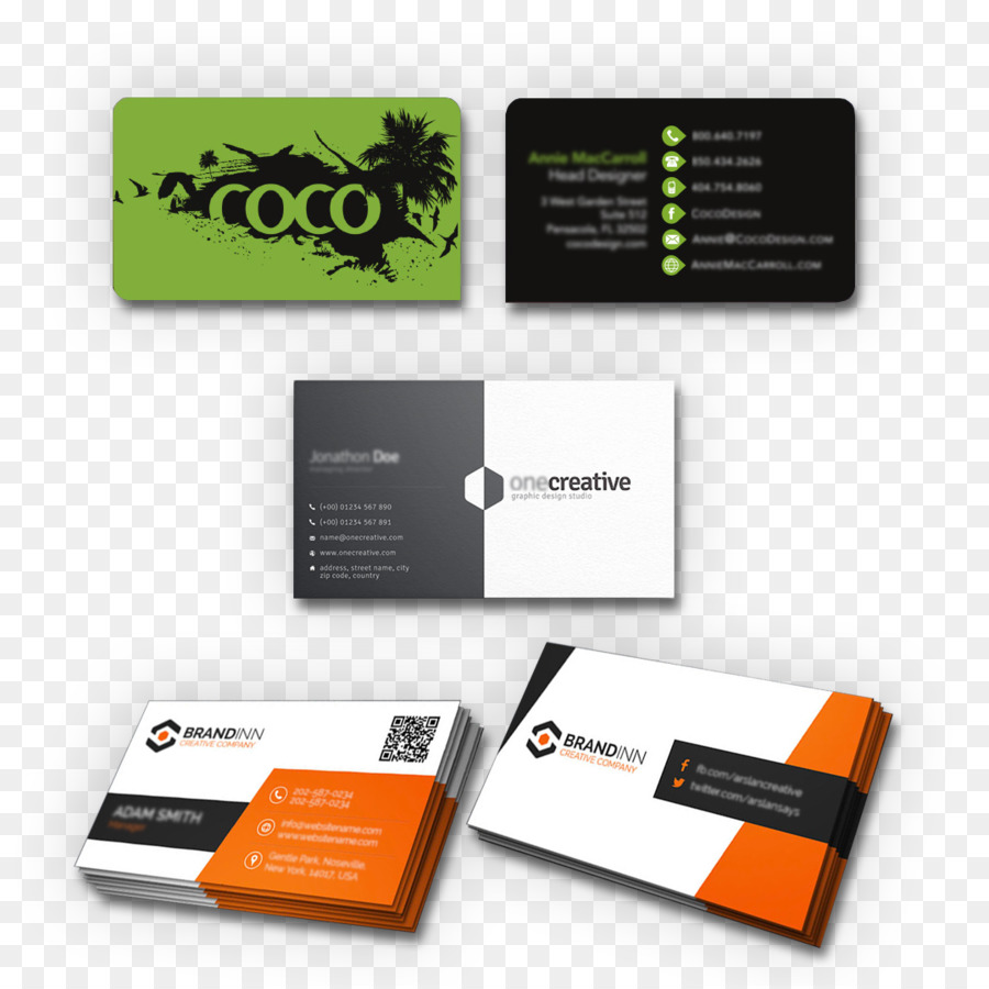 business card design business cards brand printing door hanger fruit wholesale business card design - Name Card Printing