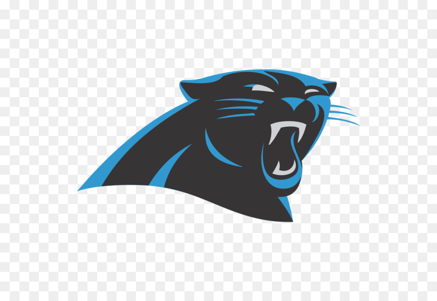 2016 Carolina Panthers de la temporada de la NFL Patriots de Nueva ...