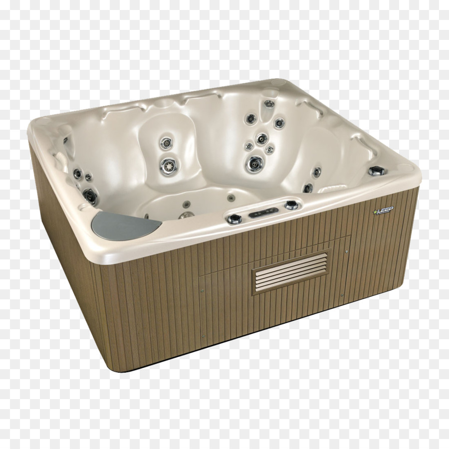 Beachcomber Hot Tubs Bathtub Swimming pool Spa - tub png download ...