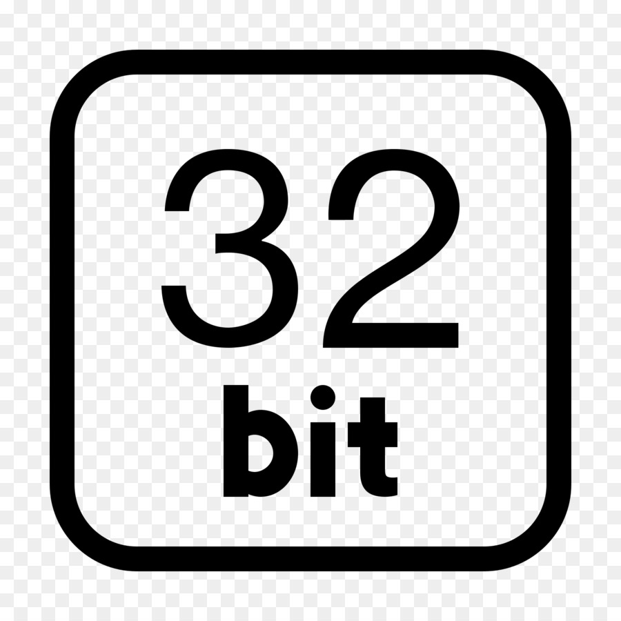 Computer icons 32-bit others png download 1600*1600 free.
