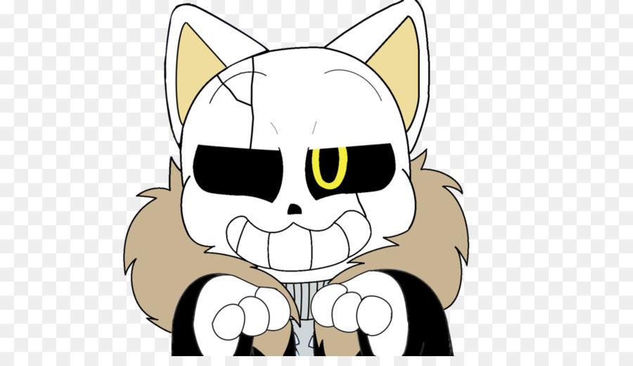 Gato De YouTube De Hello Kitty Undertale - fácil de kitty png dibujo ...