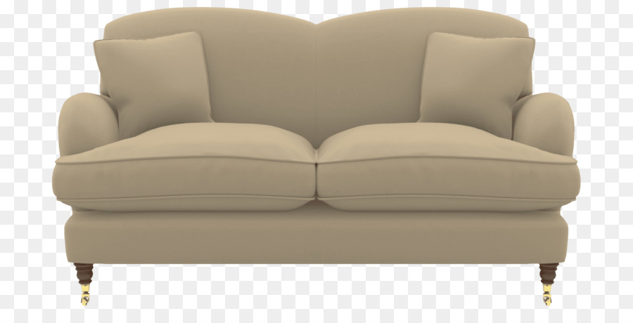 Loveseat Couch Slipcover Sofa Bed Sofa Texture Png Download 1860