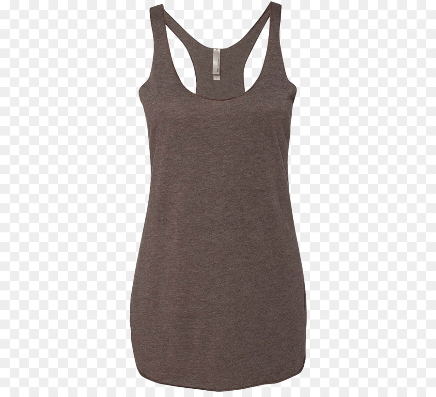 cheap for discount 8d3e5 b8524 T-shirt Top Ärmellos shirt Kleidung Weste - skateboard ...