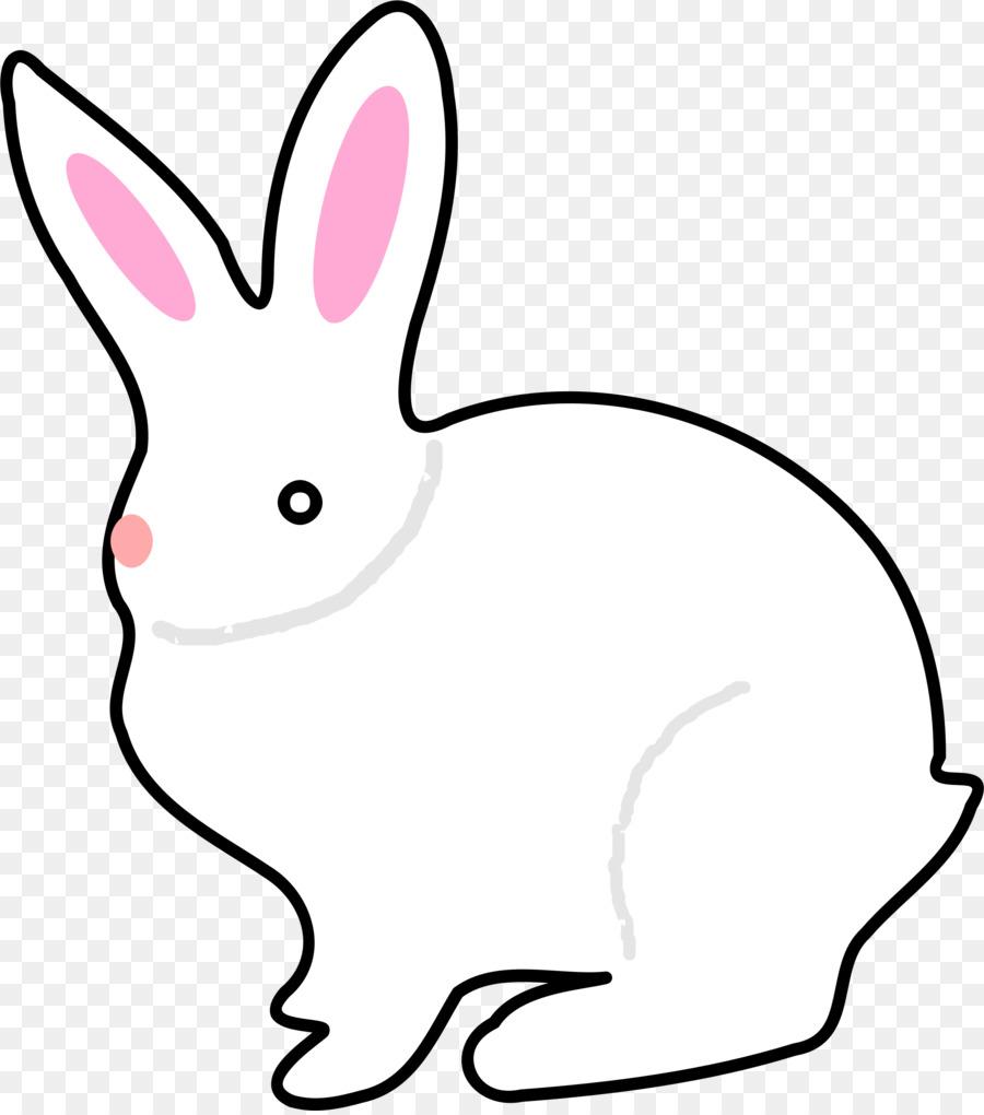 domestic rabbit hare european rabbit clip art bunny clipart png rh kisspng com bunny clipart images bunny rabbit clipart images