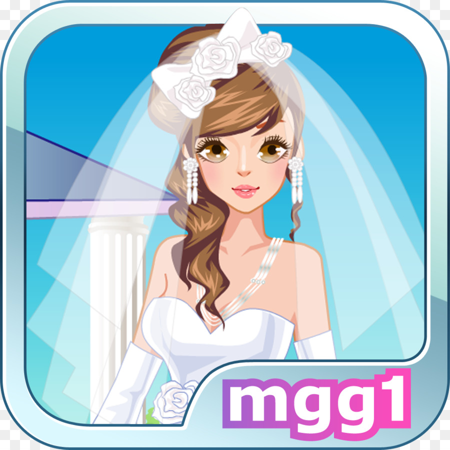 Dress Up and Makeup Wedding Dress Up Games Car Wash Bubble Wars ...