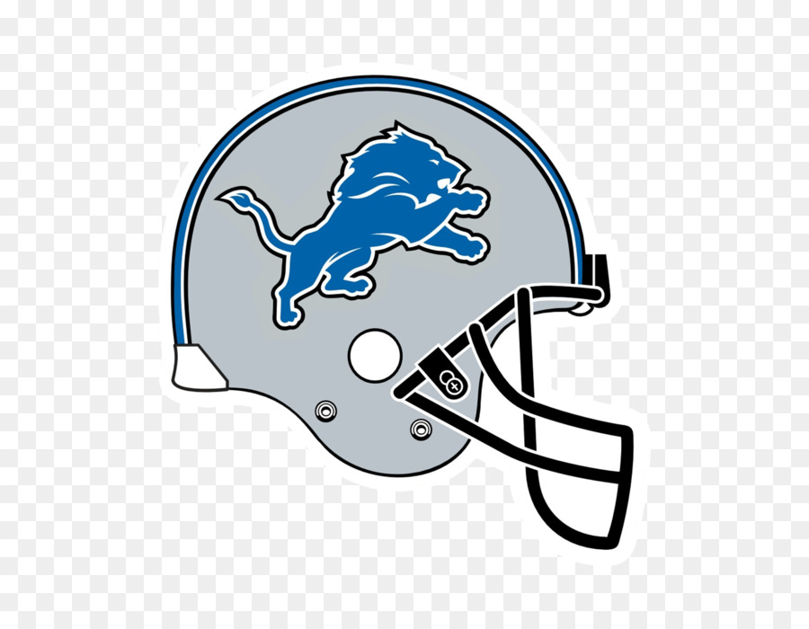 Detroit Lions Ford Field NFL American Football Helmets Cleveland  supplier