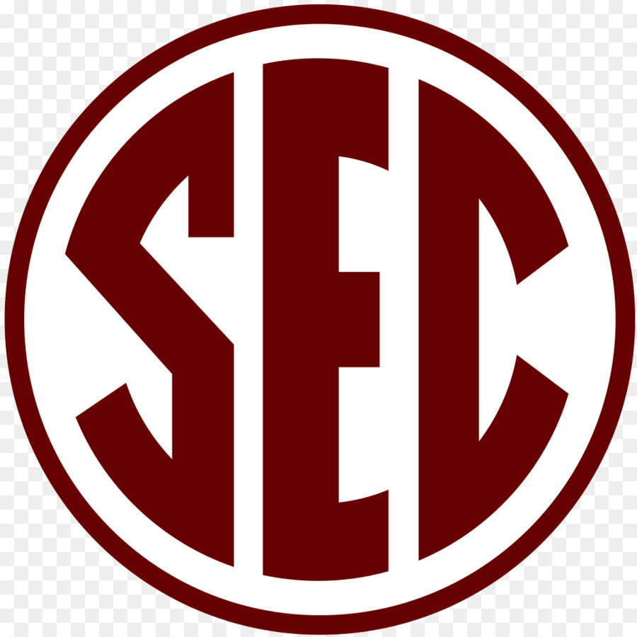 alabama crimson tide football university of alabama southeastern rh kisspng com lsu logo font style lsu logo font name for
