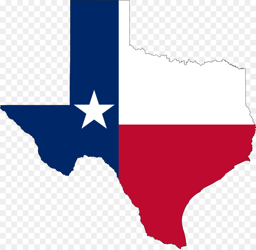 flag of texas flag of the united states decal republic of texas rh kisspng com