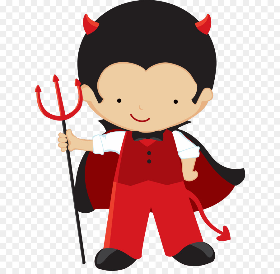 halloween clip art devil clipart png download 676 870 free rh kisspng com devil clip art free images devil clipart images