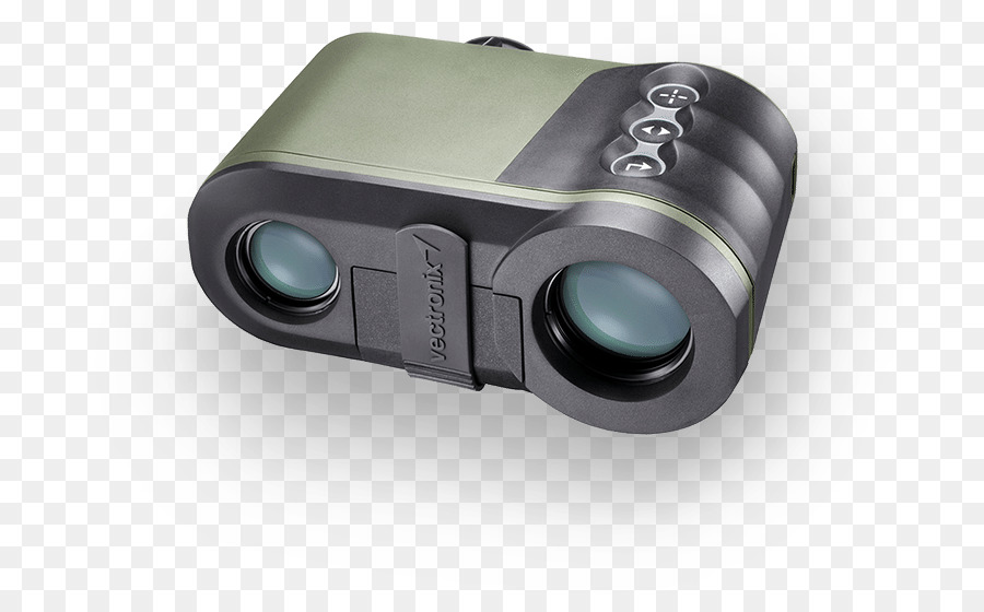 Laser Entfernungsmesser Vectronix : Safran vectronix ag entfernungsmesser laser die