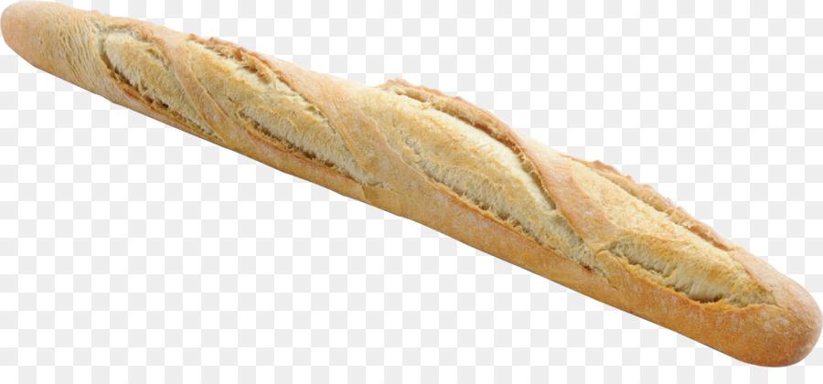 Baguette Bakery Bread Recipe Clip Art