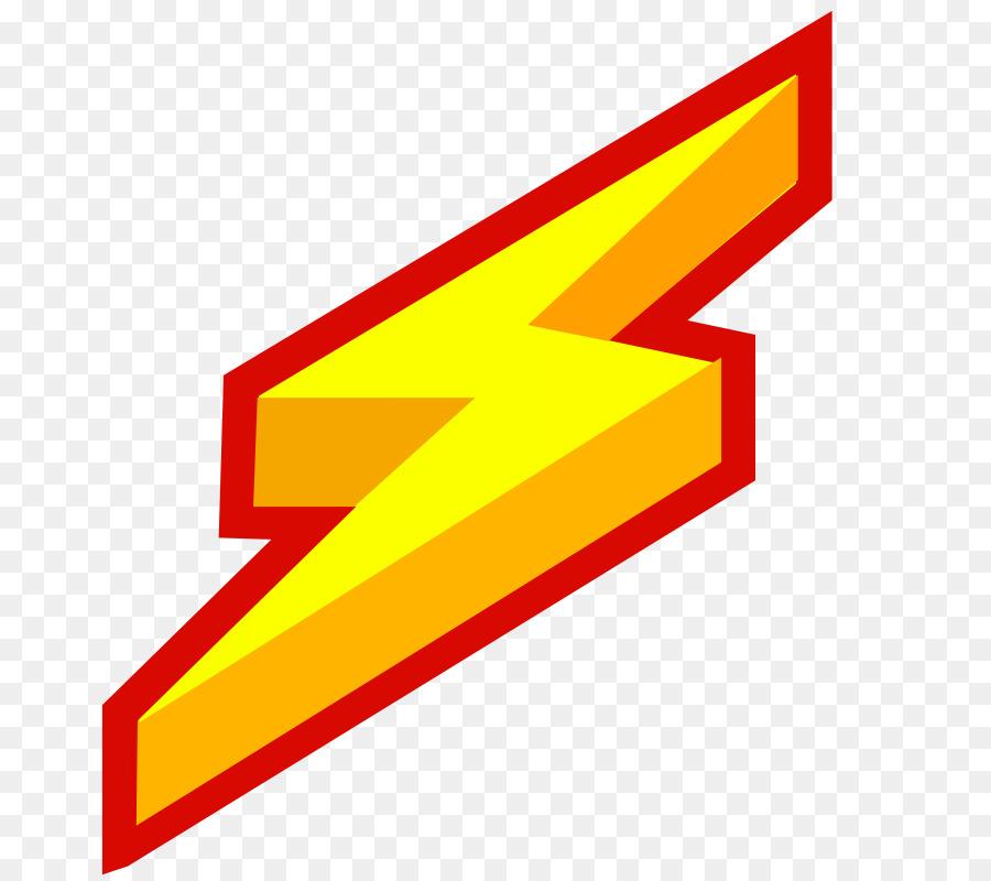 static electricity lightning clip art lightning png download 800 rh kisspng com