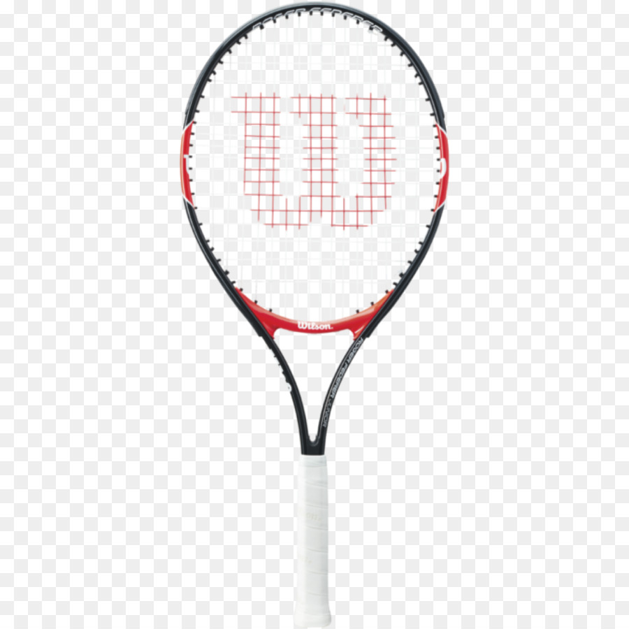 Wilson Prostaff Original 6 0 Racket Wilson Sporting Goods Rakieta