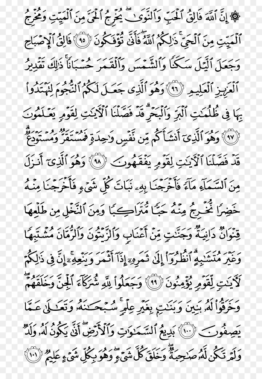 Quran Tahajjud Salah Witr Prayer - quran karim png download