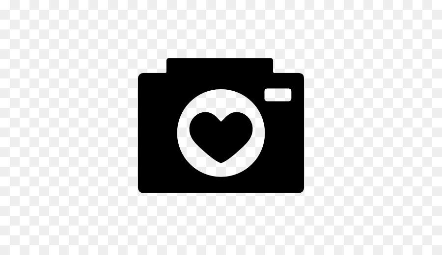 Camera Computer Icons Clip Art Slr Vector Png Download 512512