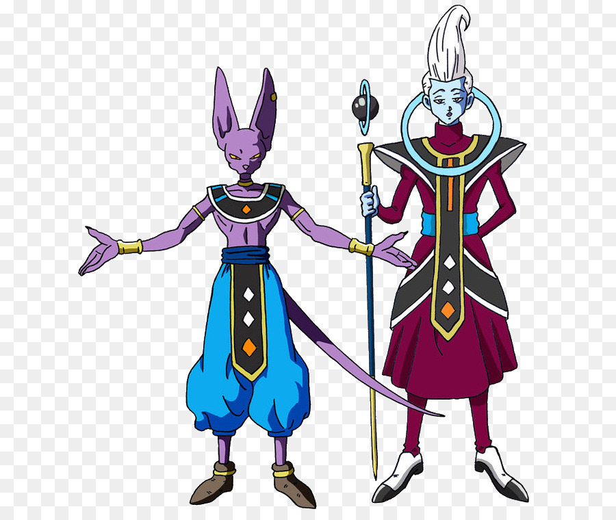 https://banner2.kisspng.com/20180426/yyw/kisspng-beerus-whis-goku-dragon-ball-z-battle-of-z-vegeta-5ae20611cdd2a0.0913573415247621298431.jpg