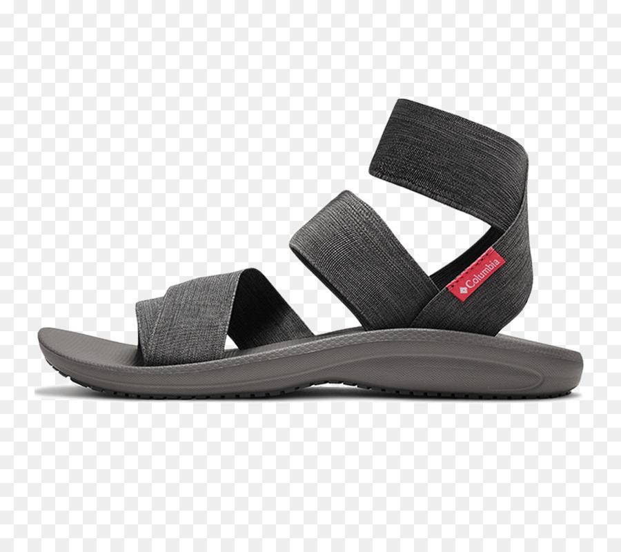 21e89adef0bd Slipper Sandal Shoe Columbia Sportswear Taobao - beach slippers png  download - 800 800 - Free Transparent Slipper png Download.