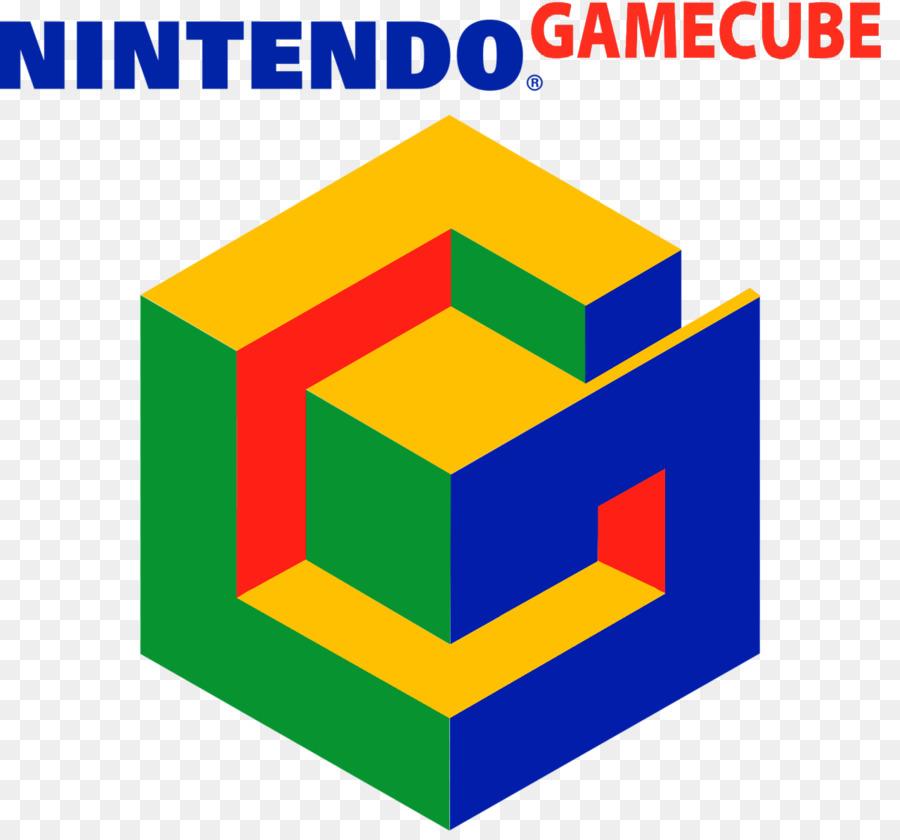 64 Wii Gamecube Zelda