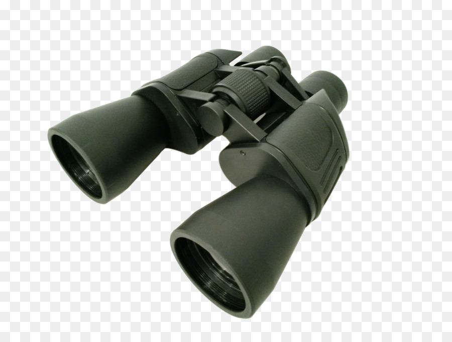 Fernglas teleskop artikel vergrößerung okular fernglas handy png