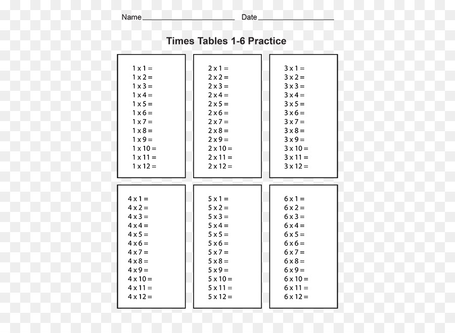 Multiplication Table Worksheet Mathematics Number Of Chart. Multiplication Table Worksheet Mathematics Number Of Chart. Worksheet. Multiplication Table Worksheet At Mspartners.co