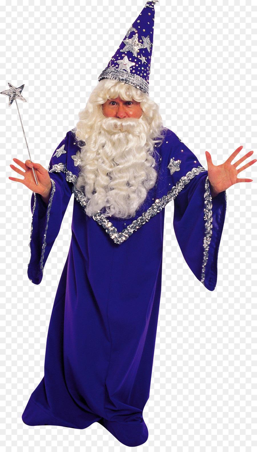 Fiesta de disfraces de Halloween disfraces de la Ropa - asistente de ...