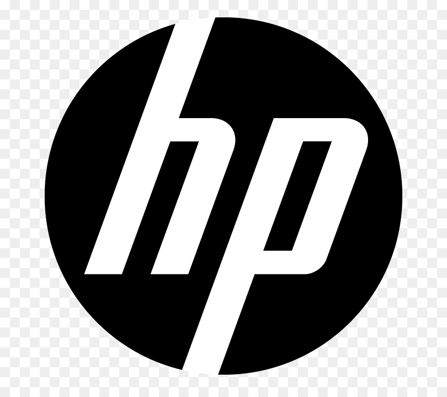 HP Recruiting Anti-Counterfeit Supplies Business Manager, West Africa