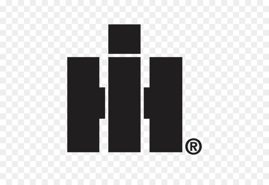 International Harvester Farmall Navistar International Logo 15 Png