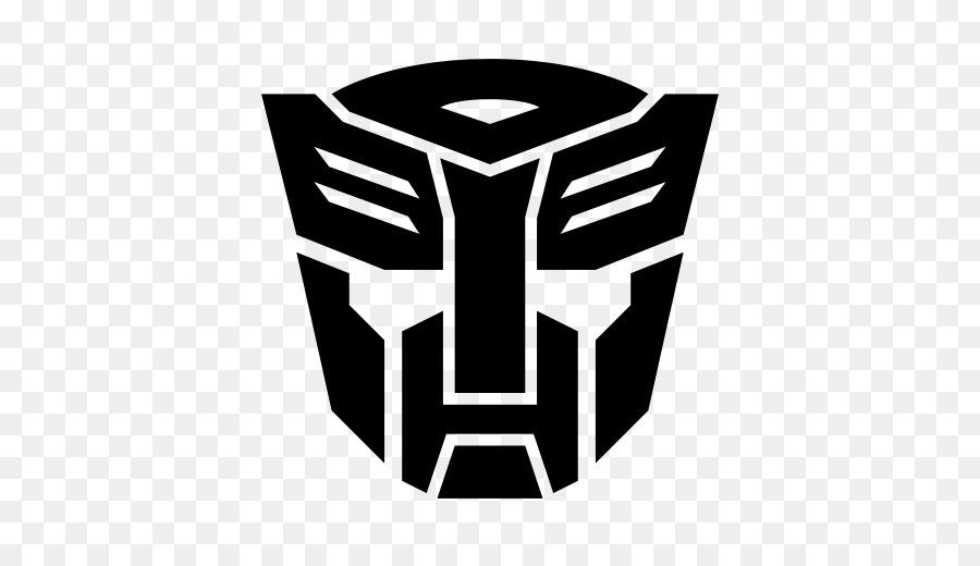 Transformers Permainan Bumblebee Autobot Logo Optimus 3d Gratis