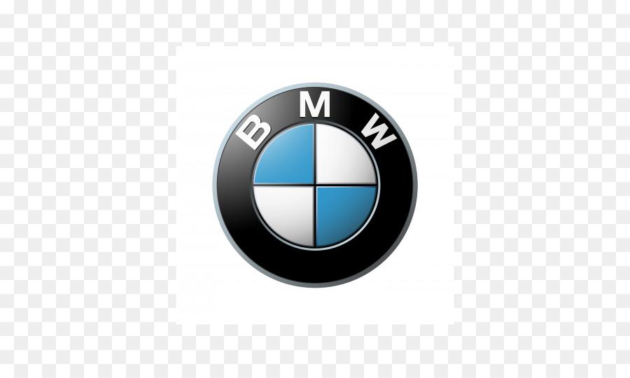 car bmw fidget spinner company management bmw vector png download rh kisspng com bmw vector logo download bmw vector logo eps