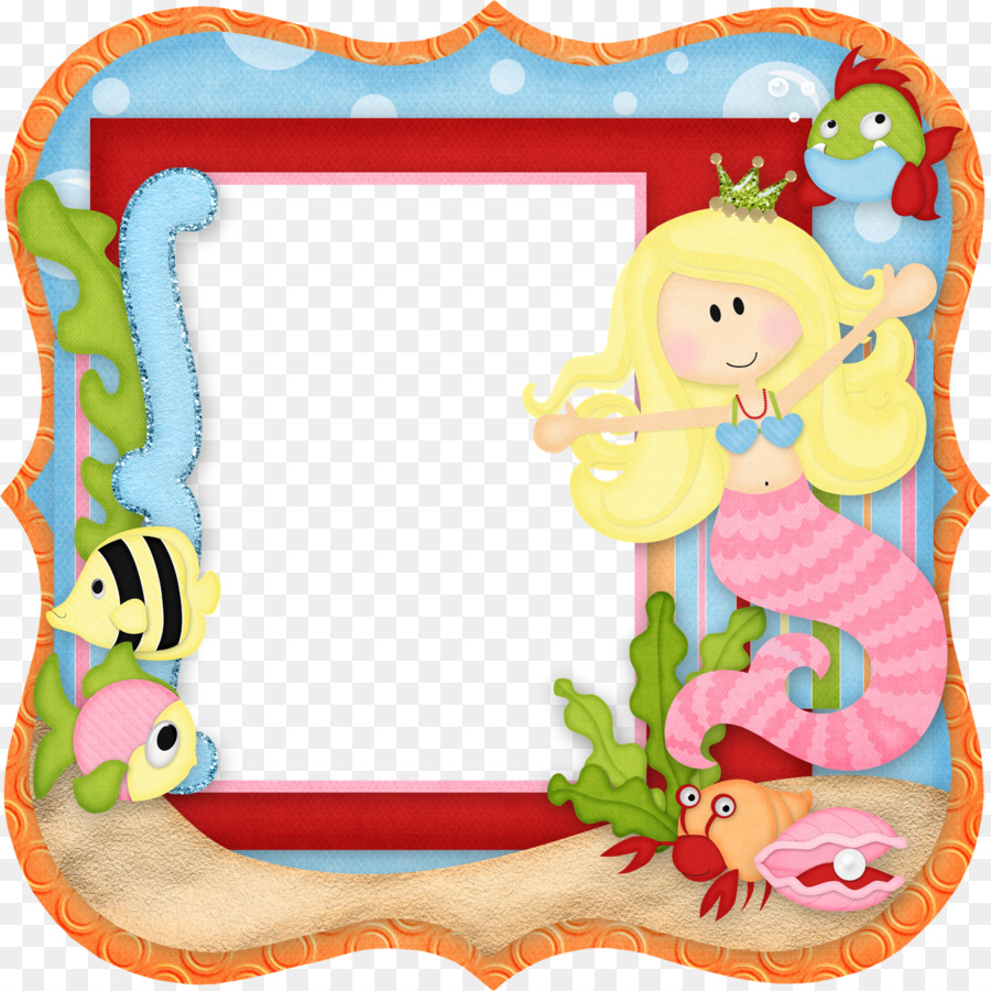 Picture Frames Sea Online and offline Clip art - sea png download ...