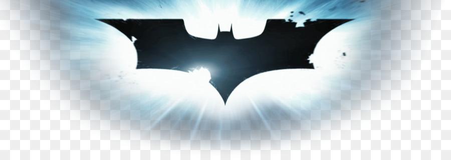 Batman Two Face Joker Bat Signal Batman Png Download 1400492