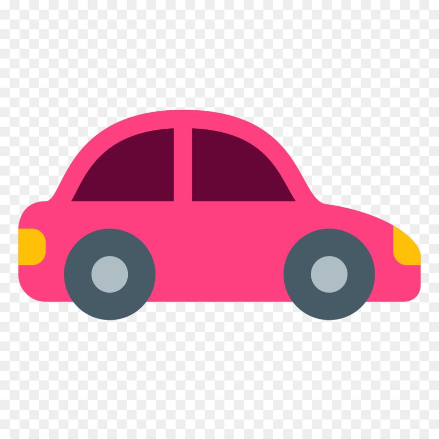 Auto Symbole