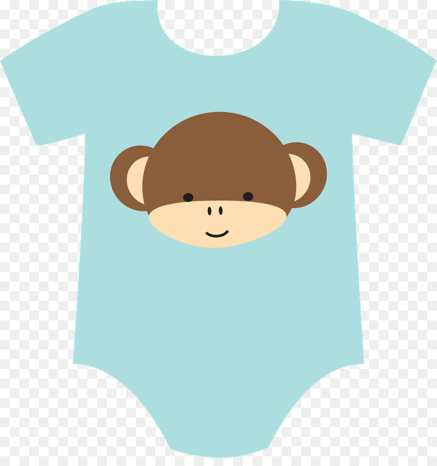 Baby & Toddler One-Pieces Baby shower Infant Romper suit Clip art ...