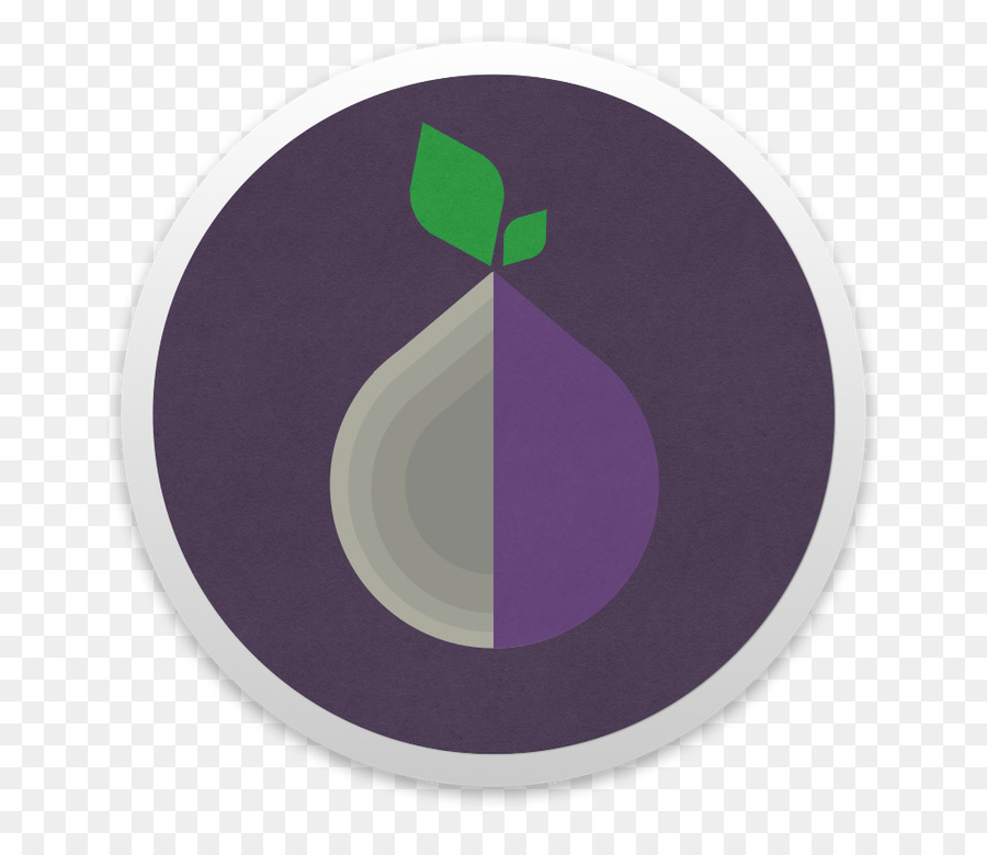 Tor Browser Purple png download - 768*768 - Free Transparent Tor
