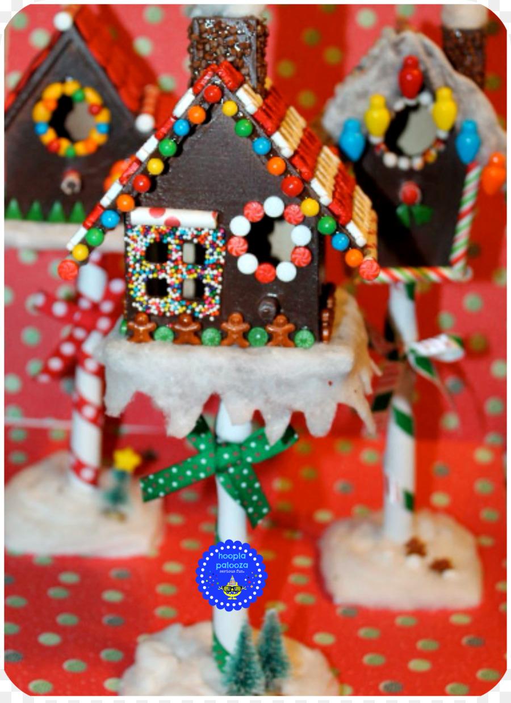 Christmas Gingerbread House Cartoon.Christmas Jumper Cartoon Png Download 1166 1600 Free