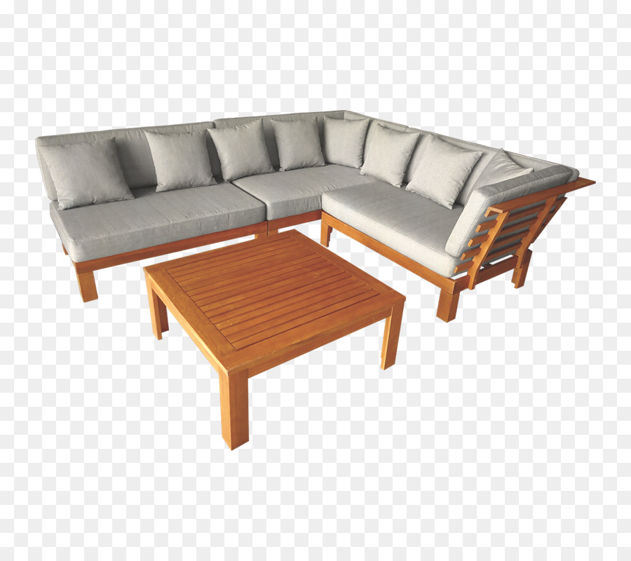 Table Garden Furniture Bunnings Warehouse Living Room L Shaped Png 800 Free Transpa