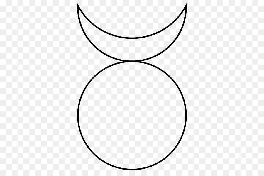 Horned God Wicca Symbol Modern Paganism Symbol Png Download 505