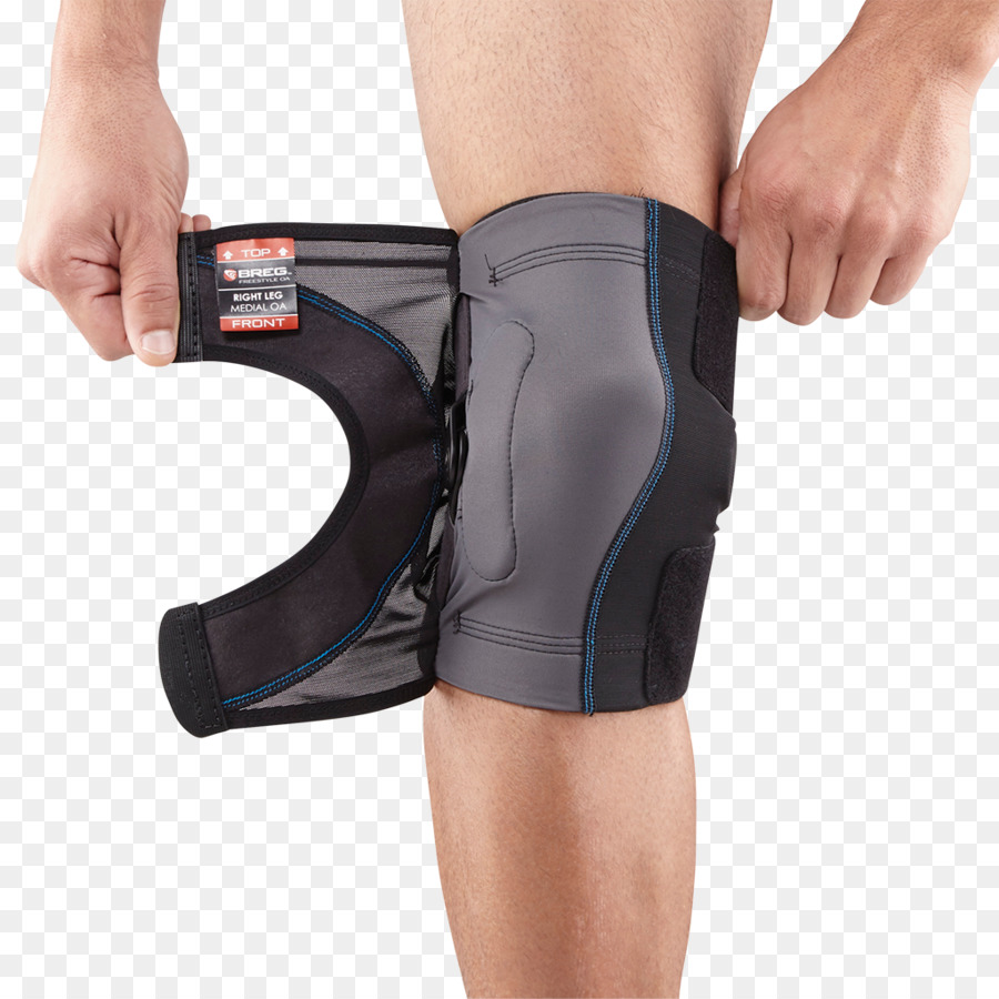 5dae047e82 Knee, Patellofemoral Pain Syndrome, Patella, Hip, Active Undergarment PNG