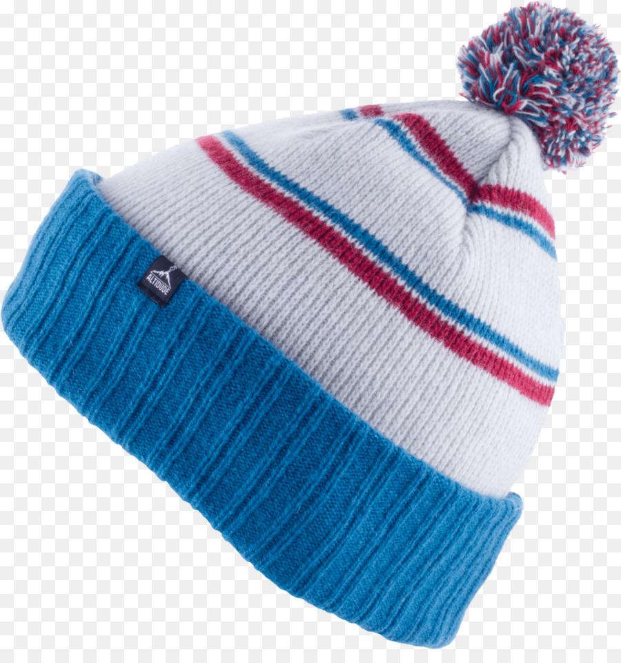 Beanie Merino Knit cap Balaclava - wool hat png download - 1148*1200 ...