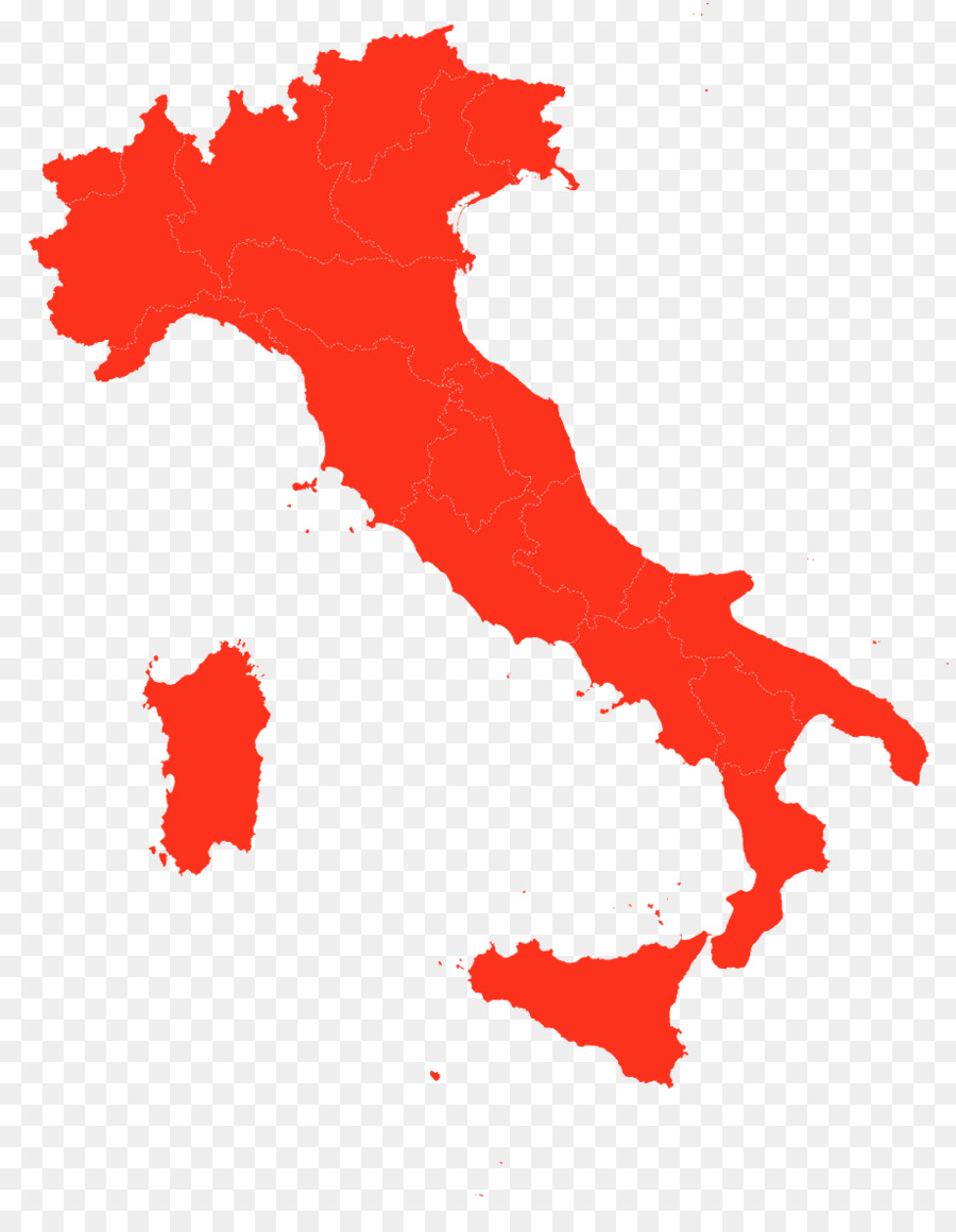 regions of italy map flag of italy clip art italy logo png rh kisspng com italy clipart features italy clipart vector
