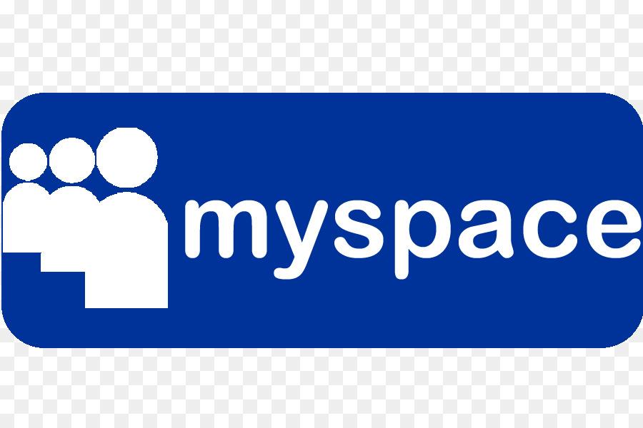 social media myspace social networking service logo blog social media