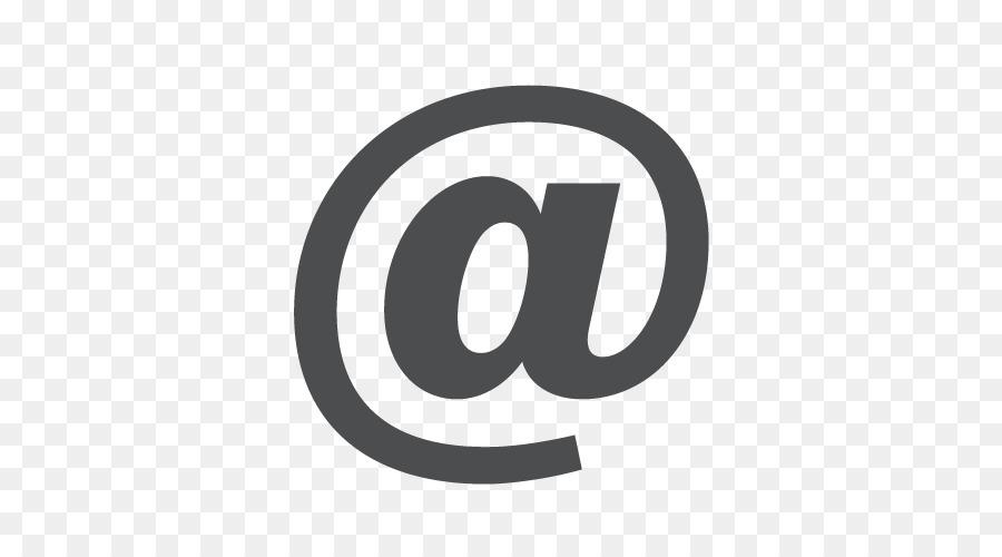 Computer Keyboard Symbol At Sign Arrow Information Symbol Png