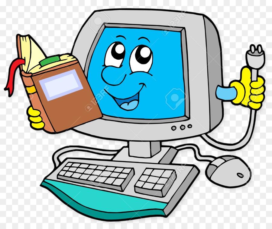 desktop computers drawing clip art computer png download 1300 rh kisspng com clip art of computer mouse clip art of computer mouse