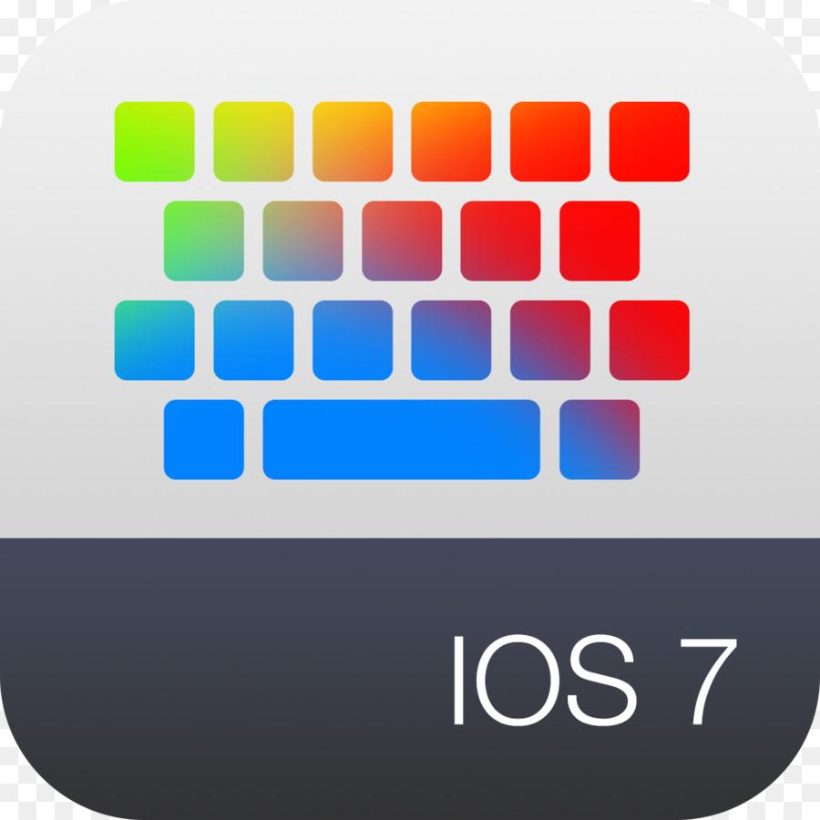 tastatur app kostenlos herunterladen