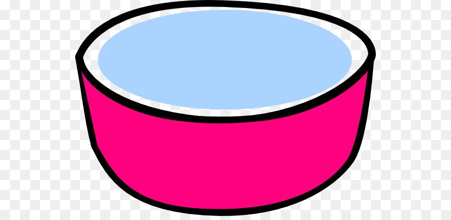 dog puppy bowl clip art dog png download 600 432 free rh kisspng com dog dish clipart dog bowl clipart