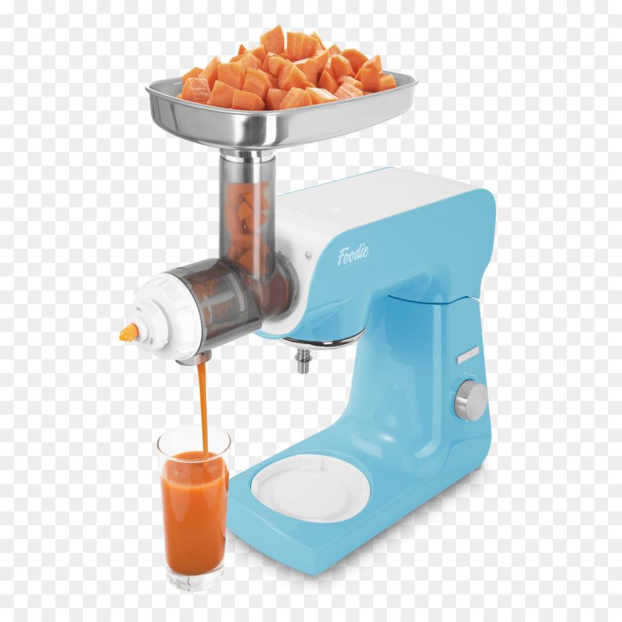 food processor kitchenaid mixer home appliance kitchen essentials