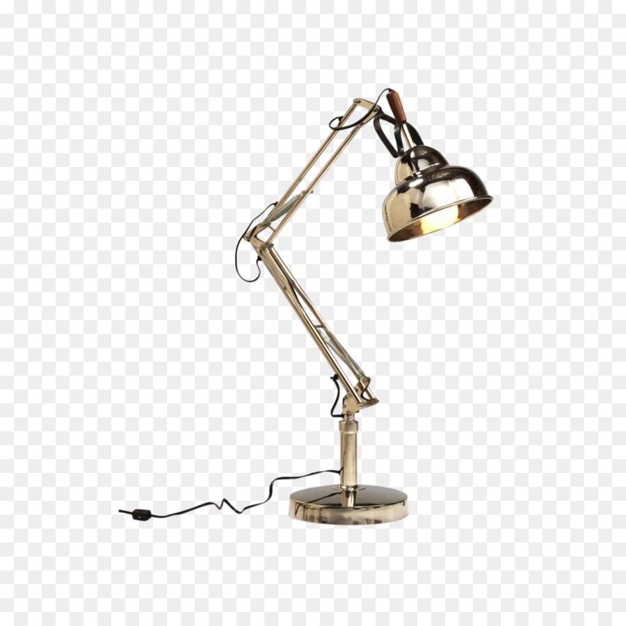 Lamp Lighting Dente Design Inc Incandescent Light Bulb Desk