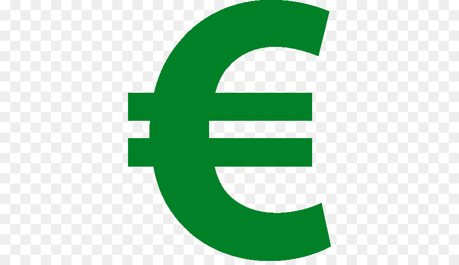 Euro Sign Currency Symbol Computer Icons Highly Organized Png