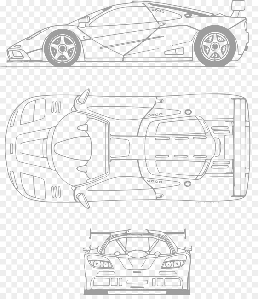 Sports car ferrari 330 blueprint sports car png download 1683 sports car ferrari 330 blueprint sports car malvernweather Gallery