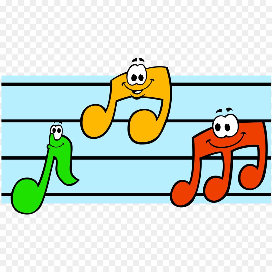 Buku Mewarnai Musik Perhatikan Gambar Di Catatan Musik